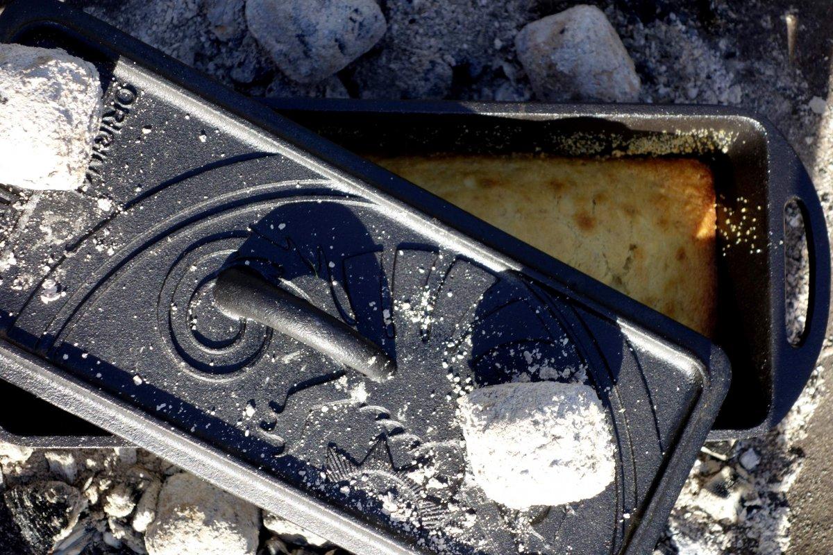 kastenform-dutch-oven-petromax-1.jpg
