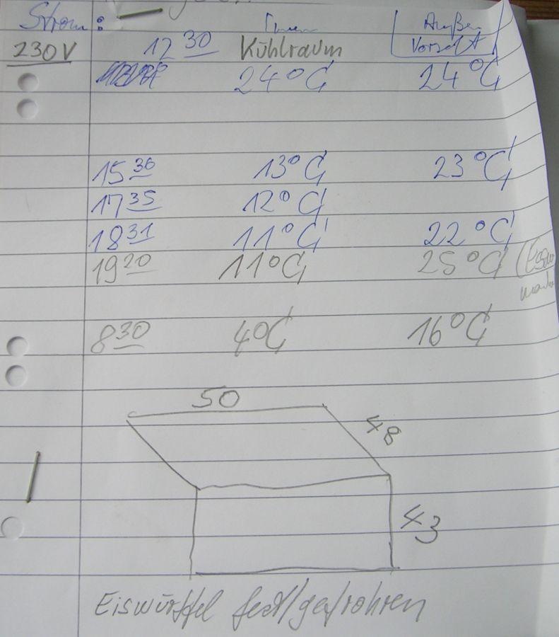 kb2-230v.jpg