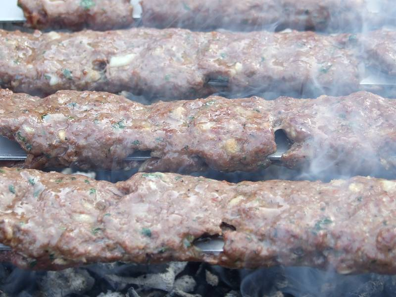 Kebab 002_(800_x_600).jpg