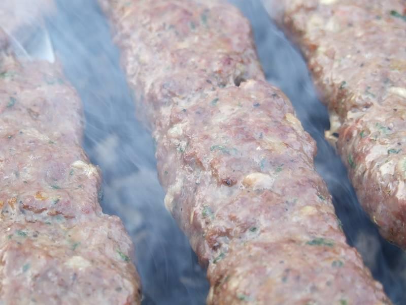 Kebab 005_(800_x_600).jpg