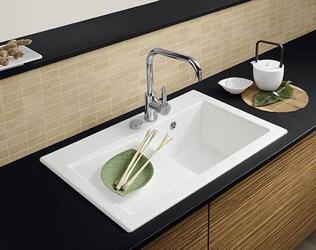 suche keramiksp le weiss f r aussenk che grillforum. Black Bedroom Furniture Sets. Home Design Ideas