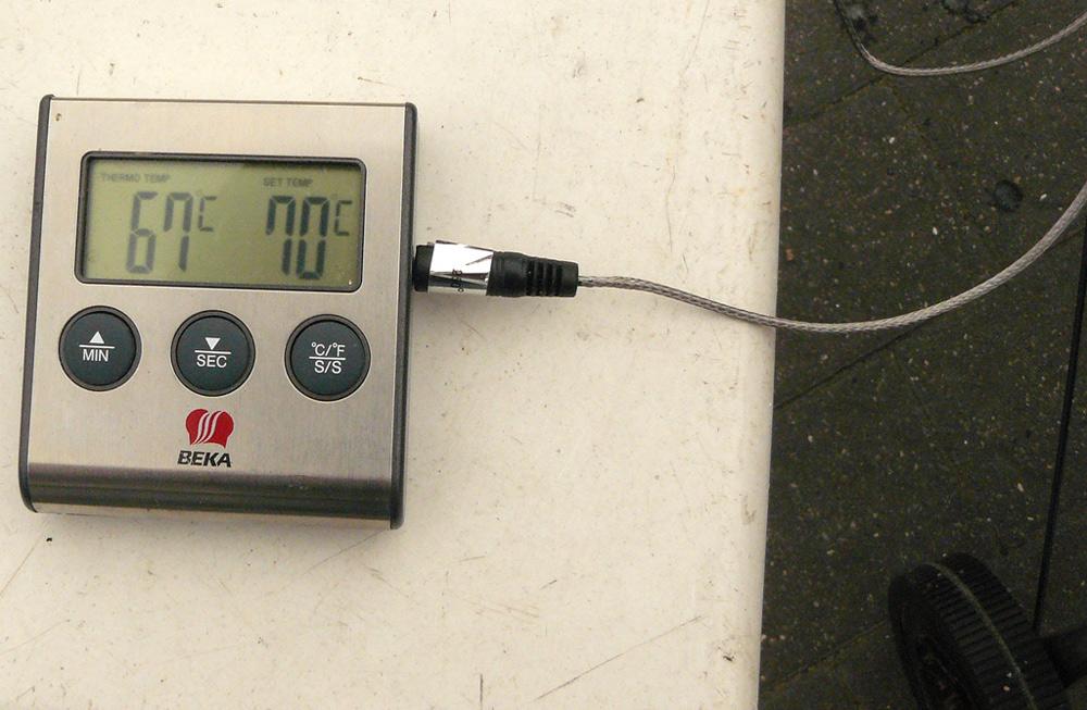 Kerntemperatur-um-17-Uhr-36.jpg