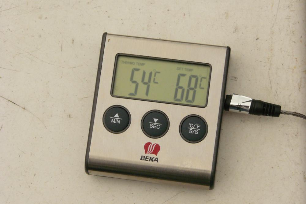 Kerntemperatur-um-17-Uhr-9.jpg
