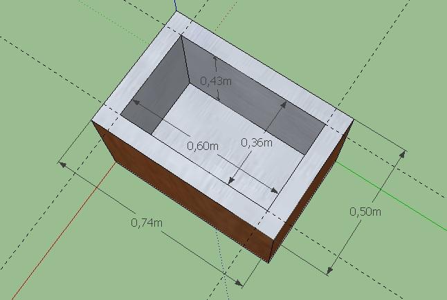 woher bekomme ich eine g nstige grillforum und bbq. Black Bedroom Furniture Sets. Home Design Ideas