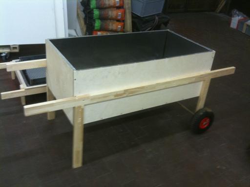 Kiste ohne Deckel.JPG