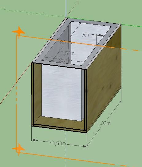 meine gro e kiste und kleine kiste seite 2 grillforum und bbq. Black Bedroom Furniture Sets. Home Design Ideas