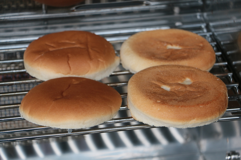 Kittys Burger 22.JPG
