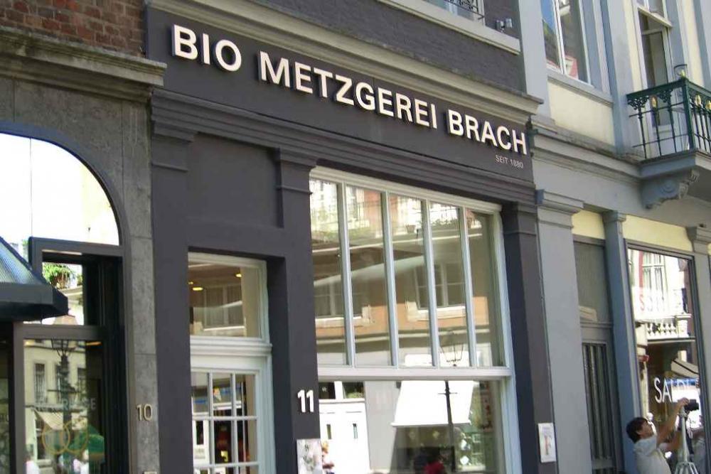 klein_Aachen023.jpg