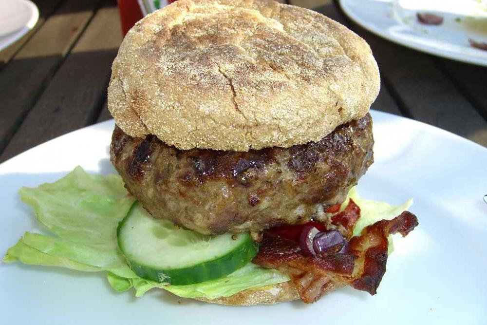 klein_Burger007.jpg