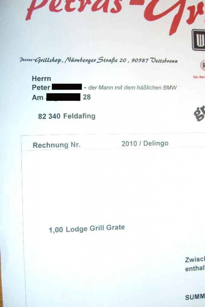 klein_Burger012.jpg