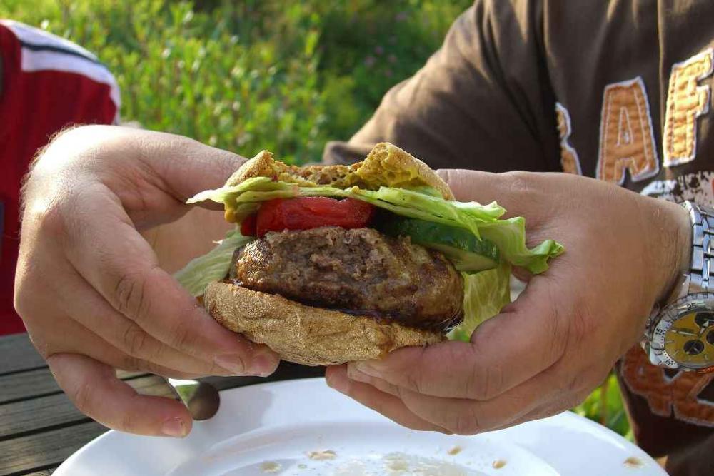 klein_Burger014.jpg
