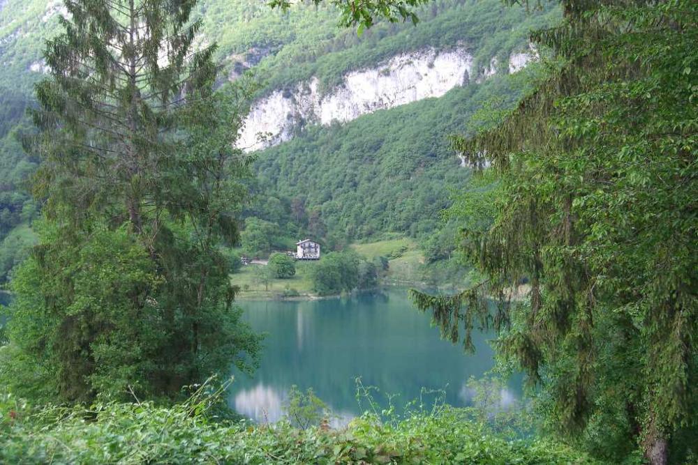 klein_Gardasee035.jpg
