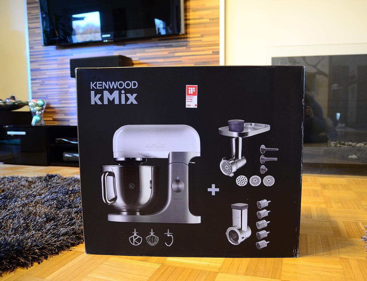 kmix2.jpg