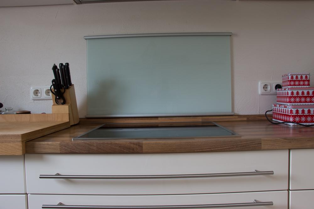 induktionskochfeld kann jemand eines empfehlen seite 2 grillforum und bbq www. Black Bedroom Furniture Sets. Home Design Ideas