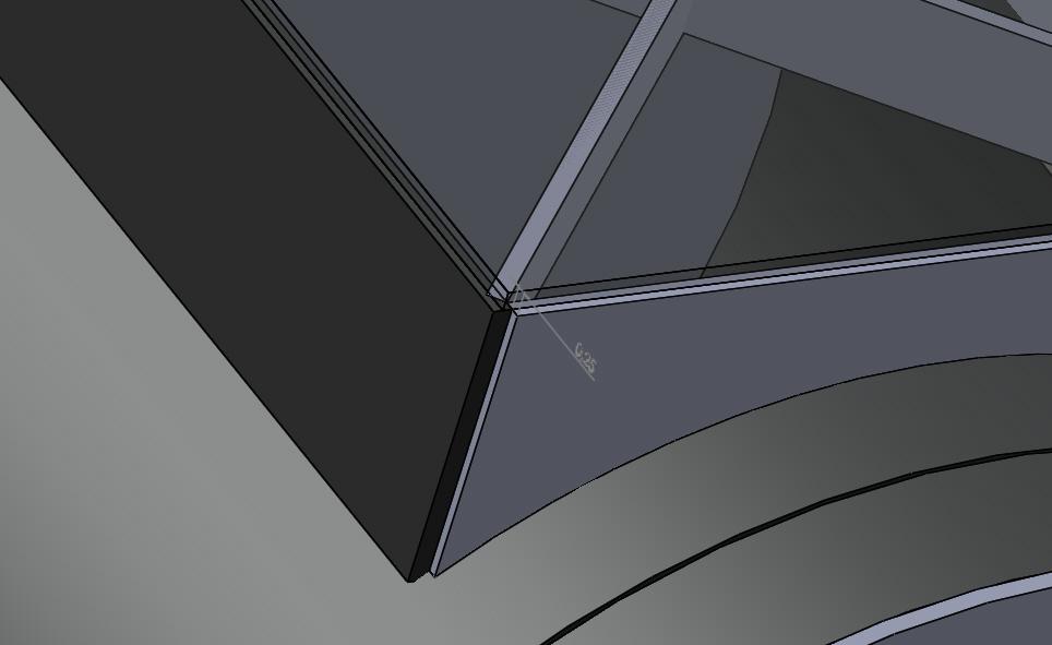Kochplattenausschnitt_3.JPG