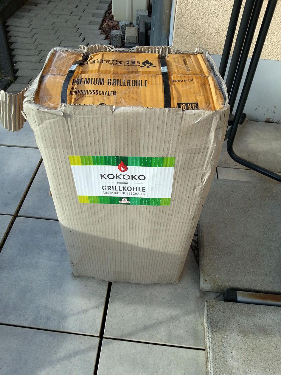 Kokoko001.jpg