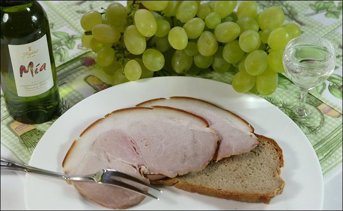 Koschschinken  auf Brot_700_Fr.jpg