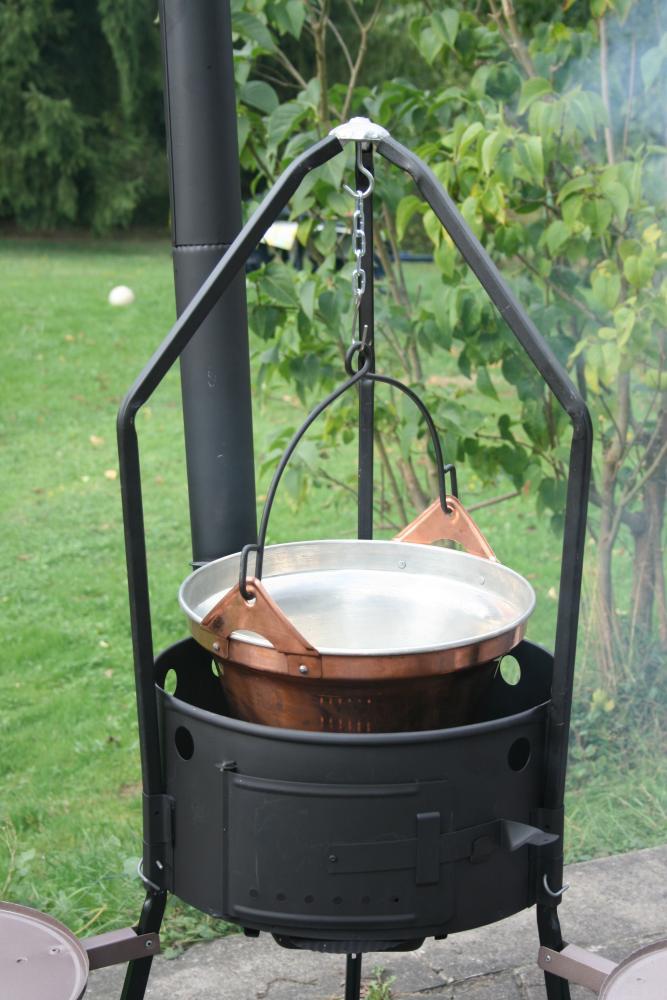 grillst du noch oder kochst du schon grillforum und bbq. Black Bedroom Furniture Sets. Home Design Ideas