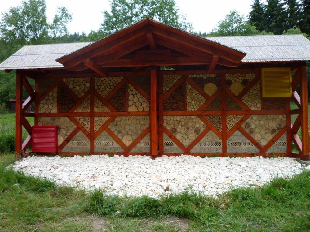 Ausflug in den kräutergarten in altenau harz grillforum und bbq