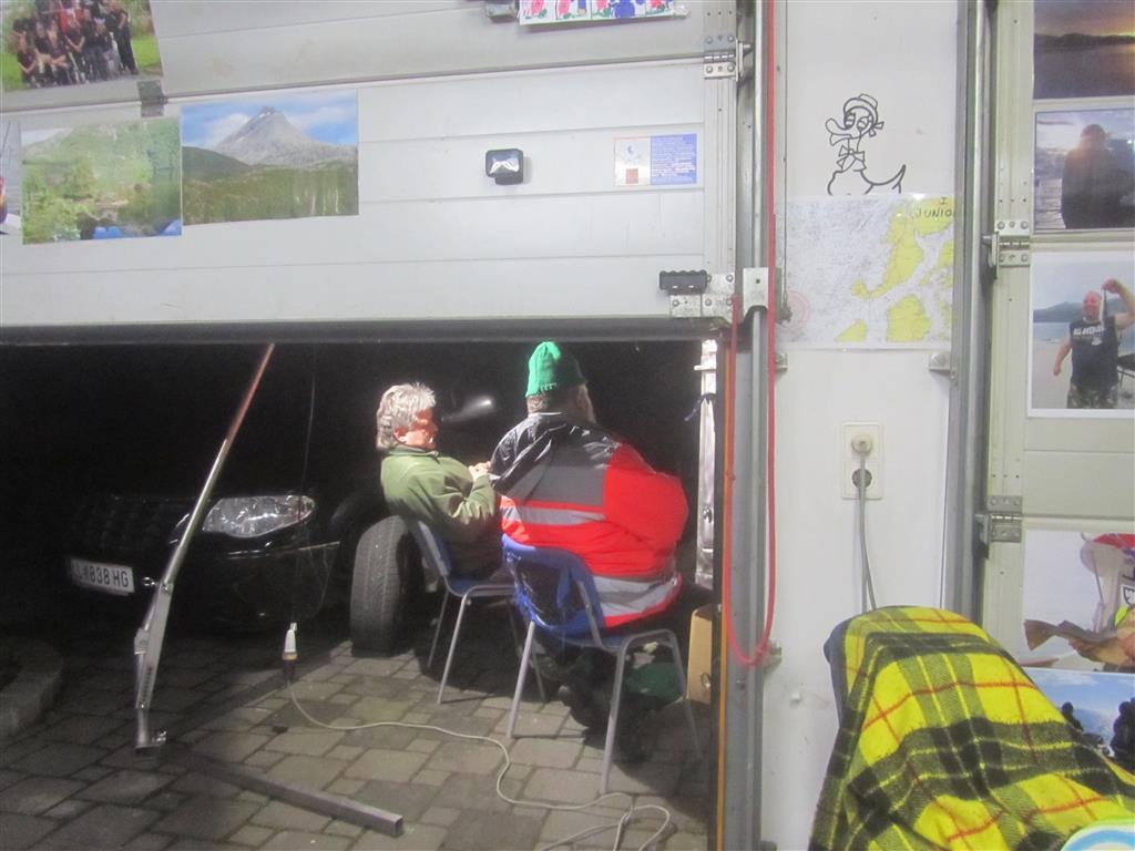 Krainer wursten (75).JPG