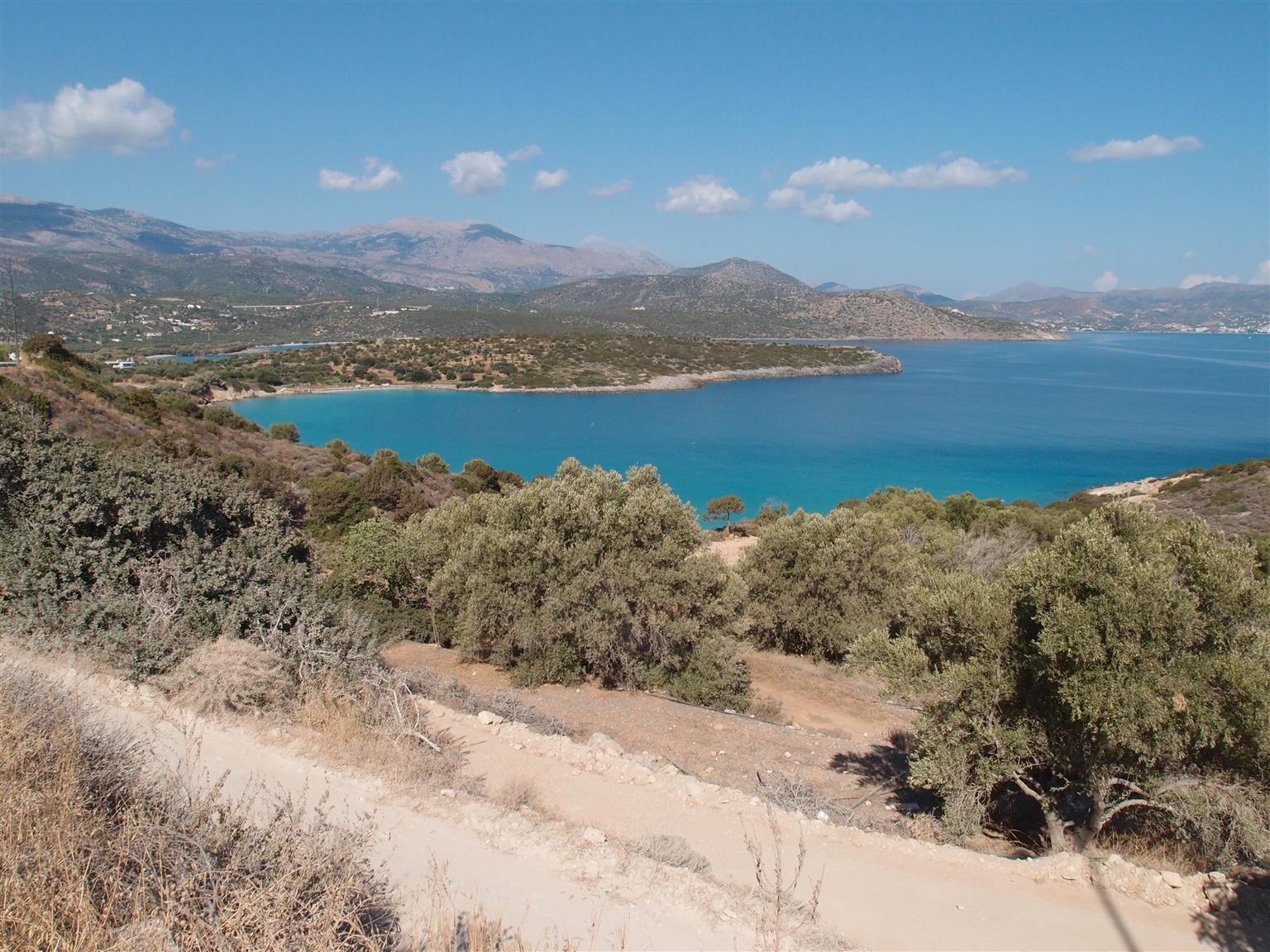 Kreta (19).JPG