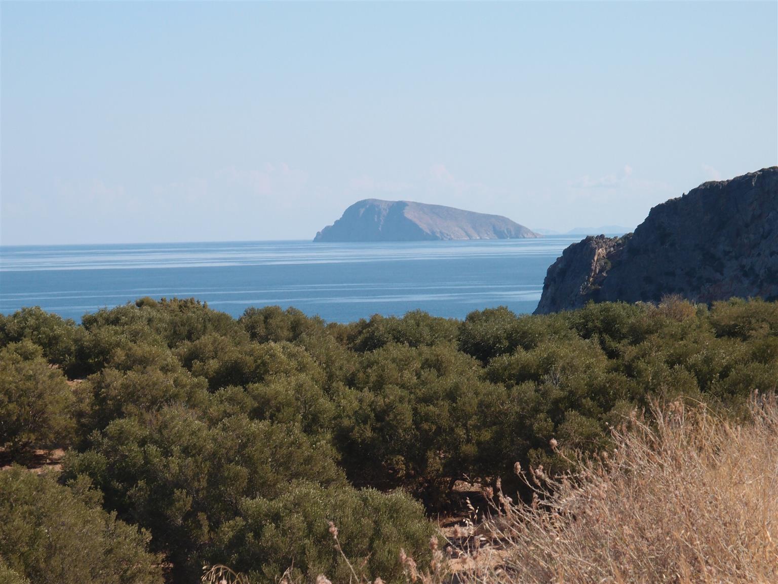 Kreta (20).JPG