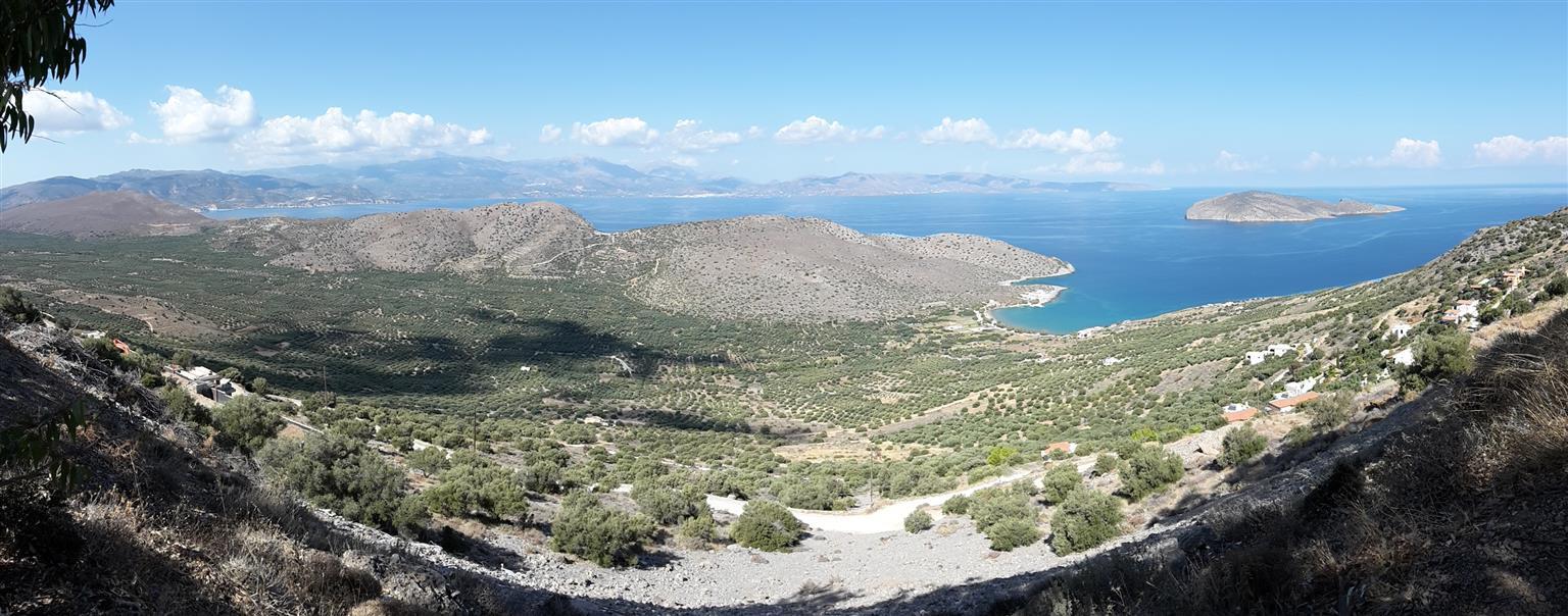 Kreta (21).jpg