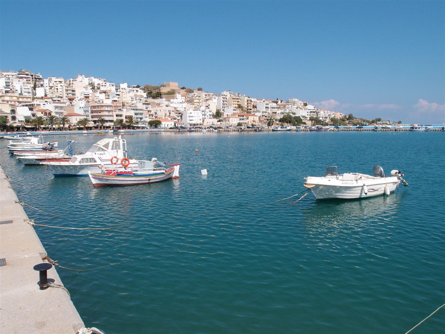 Kreta (22).JPG