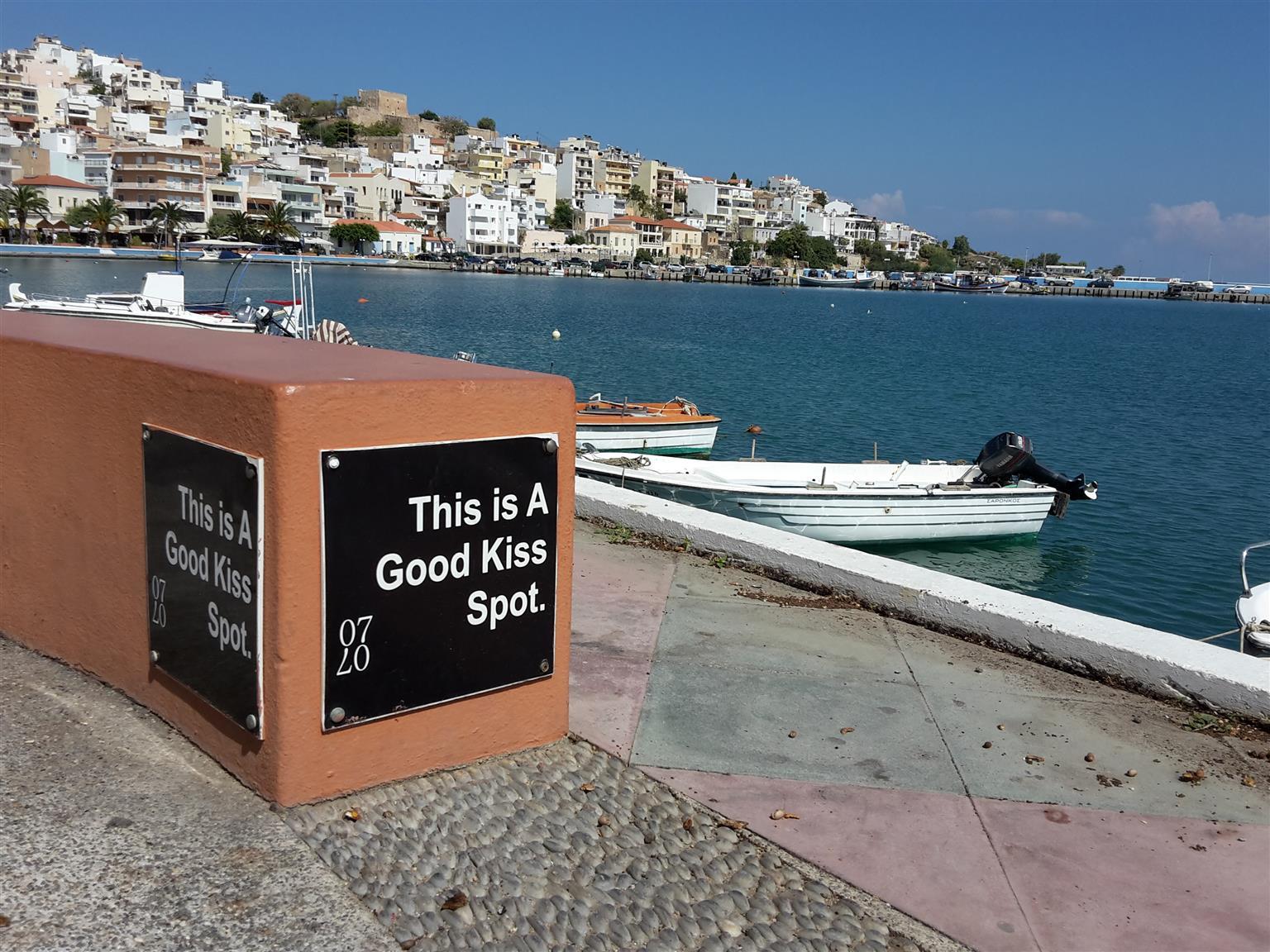 Kreta (23).jpg