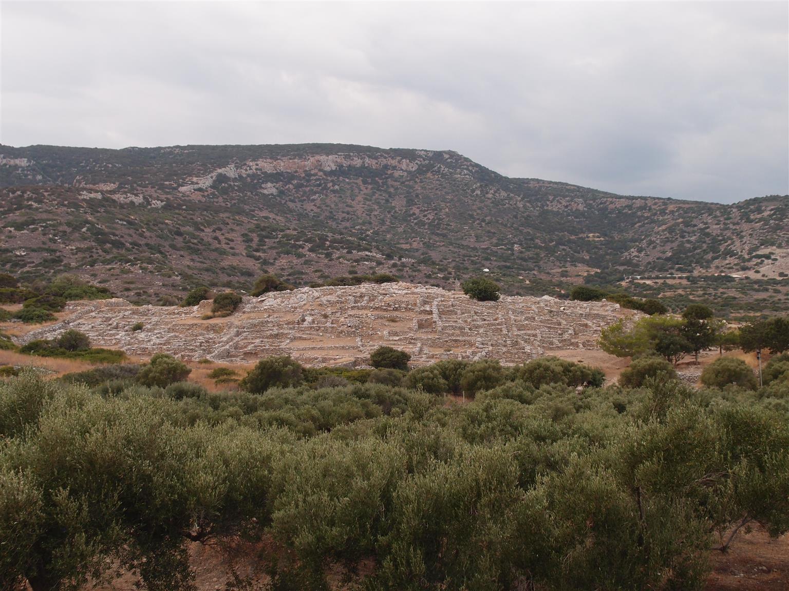 Kreta (27).JPG