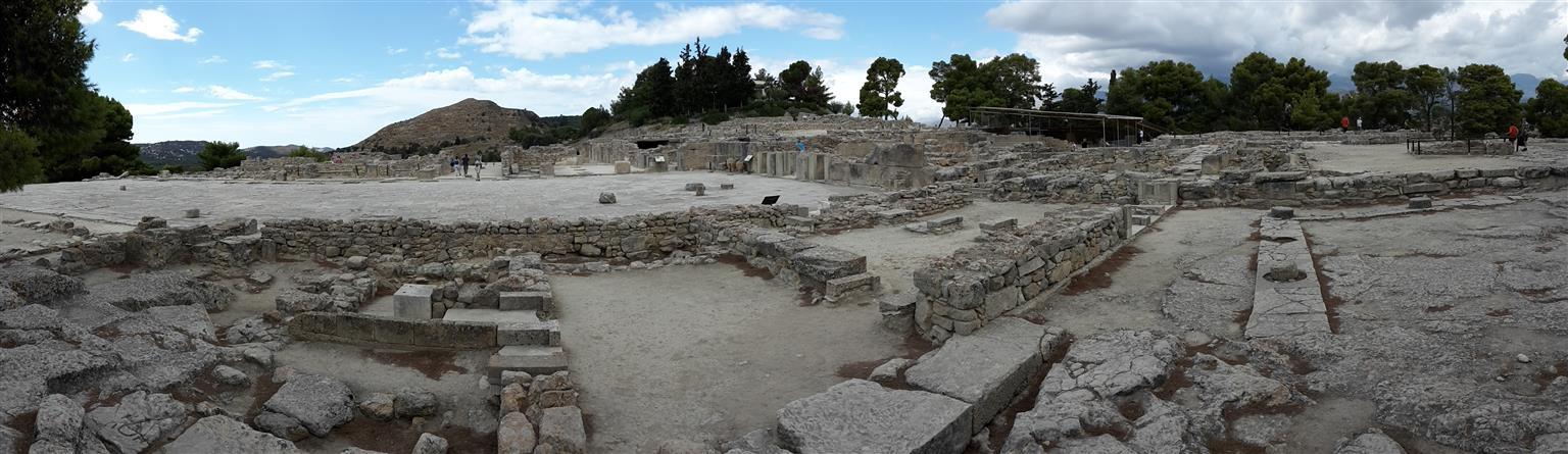 Kreta (29).jpg