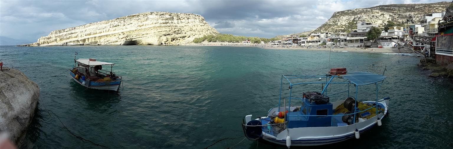 Kreta (31).jpg