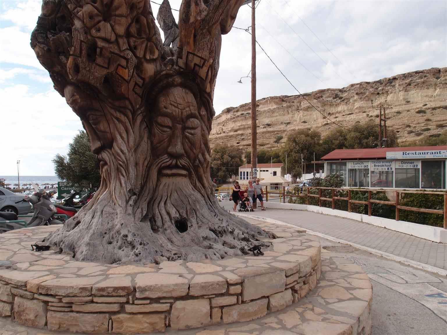 Kreta (33).JPG