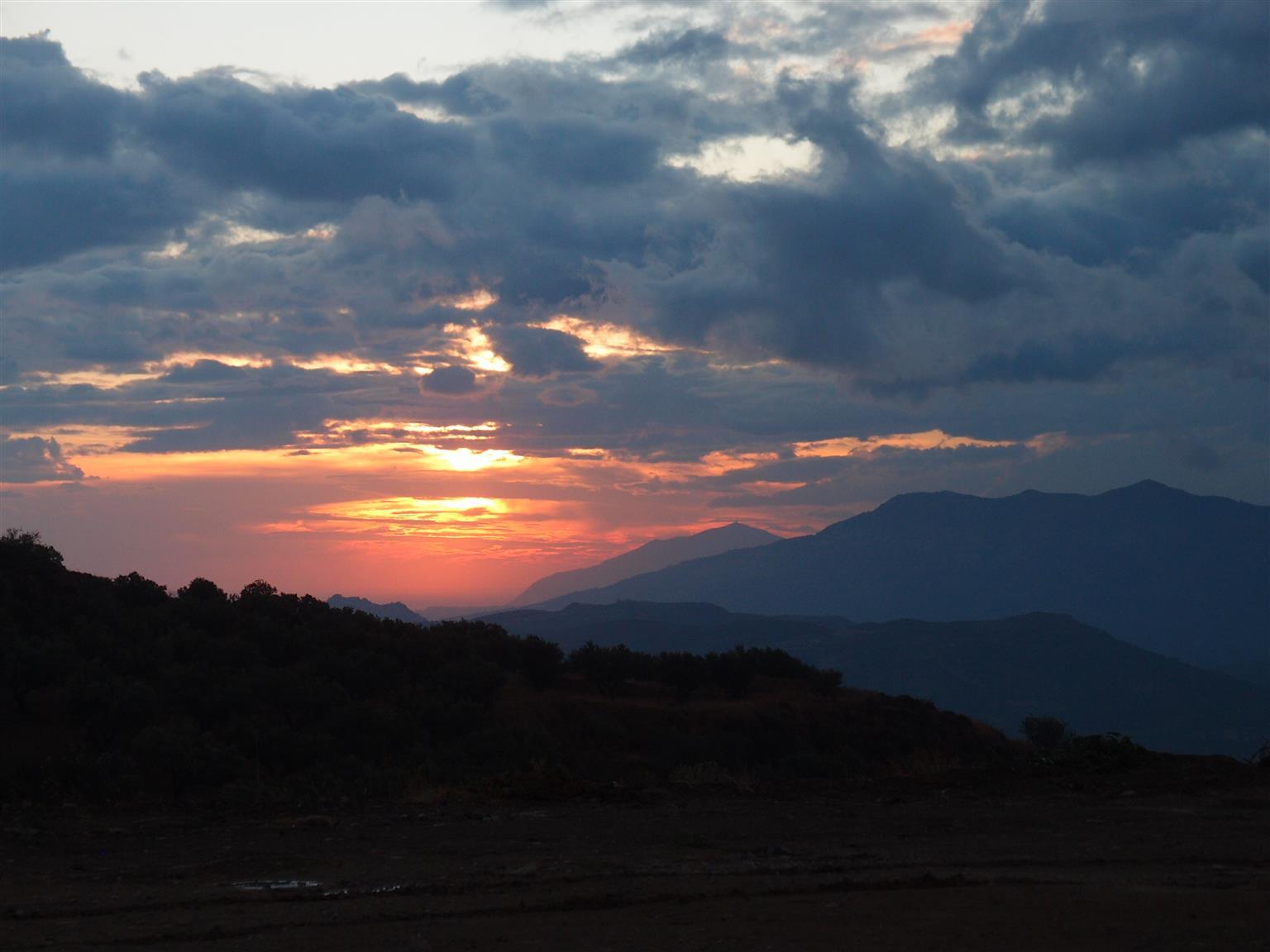 Kreta (35).JPG