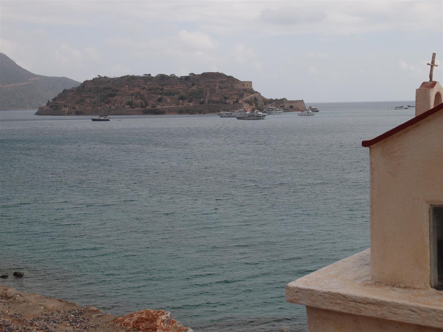 Kreta (36).JPG