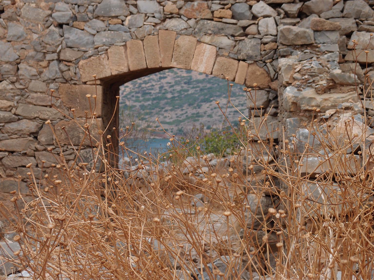 Kreta (37).JPG