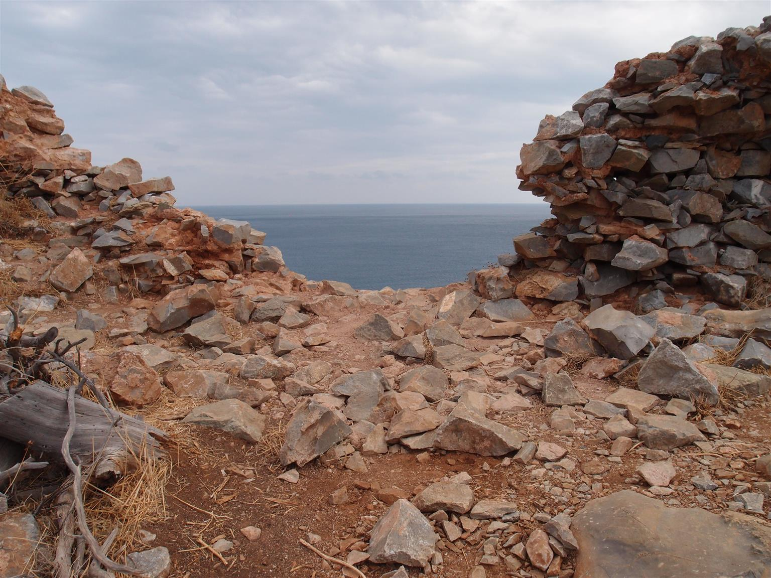 Kreta (38).JPG