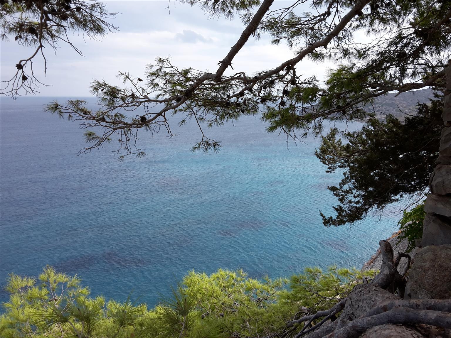Kreta (39).jpg
