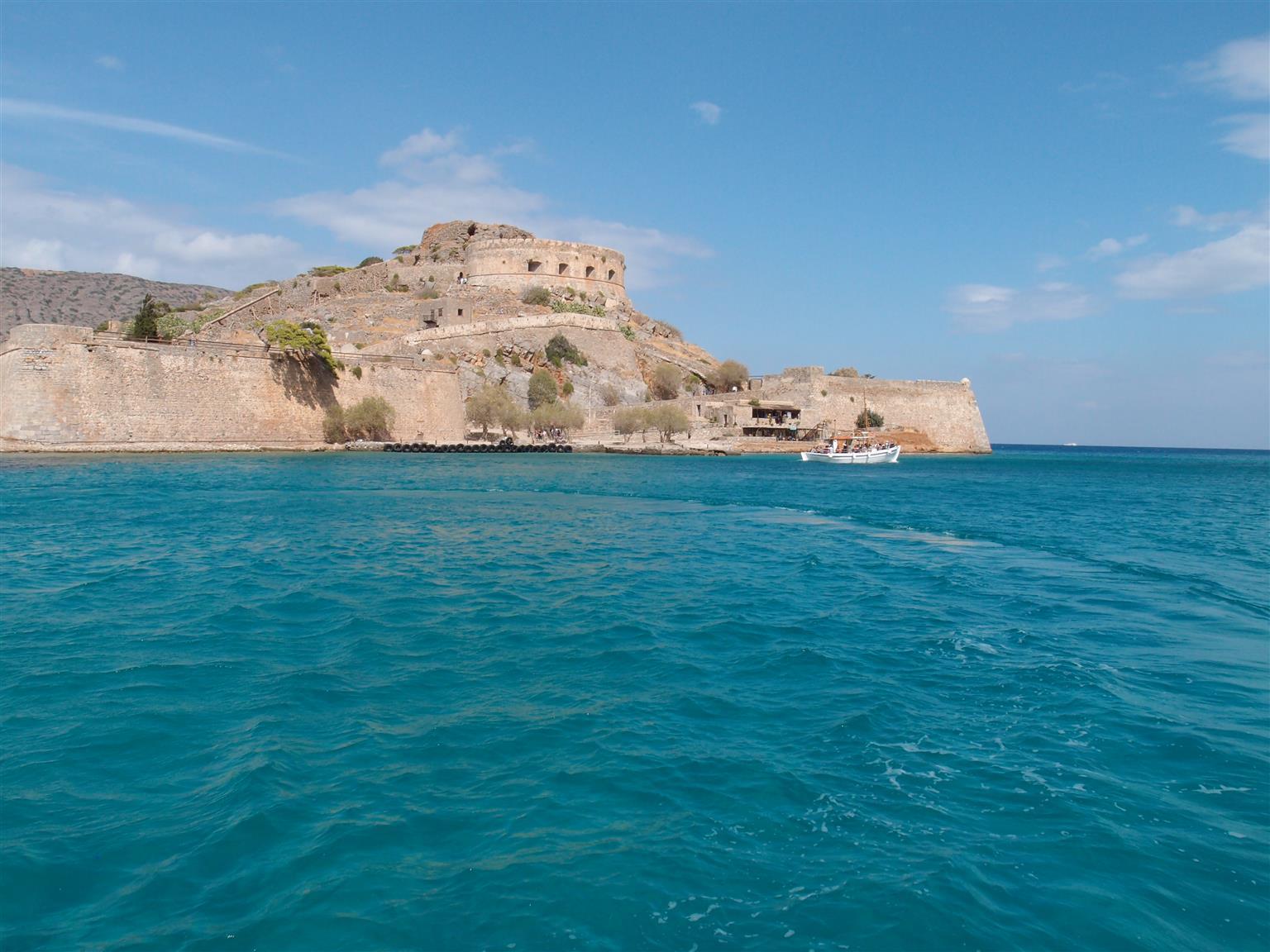 Kreta (40).JPG