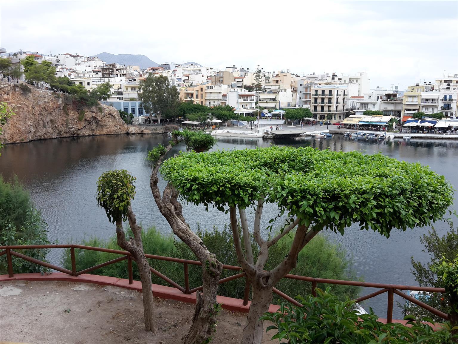 Kreta (42).jpg