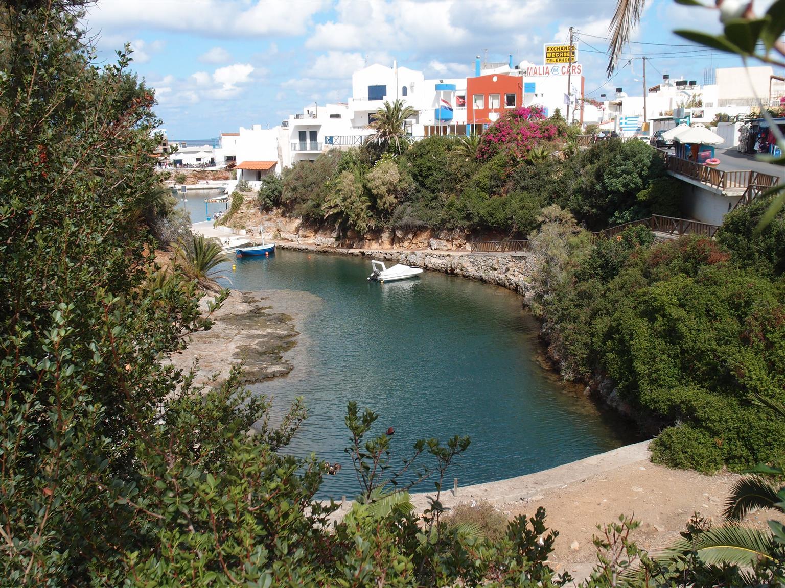 Kreta (44).JPG
