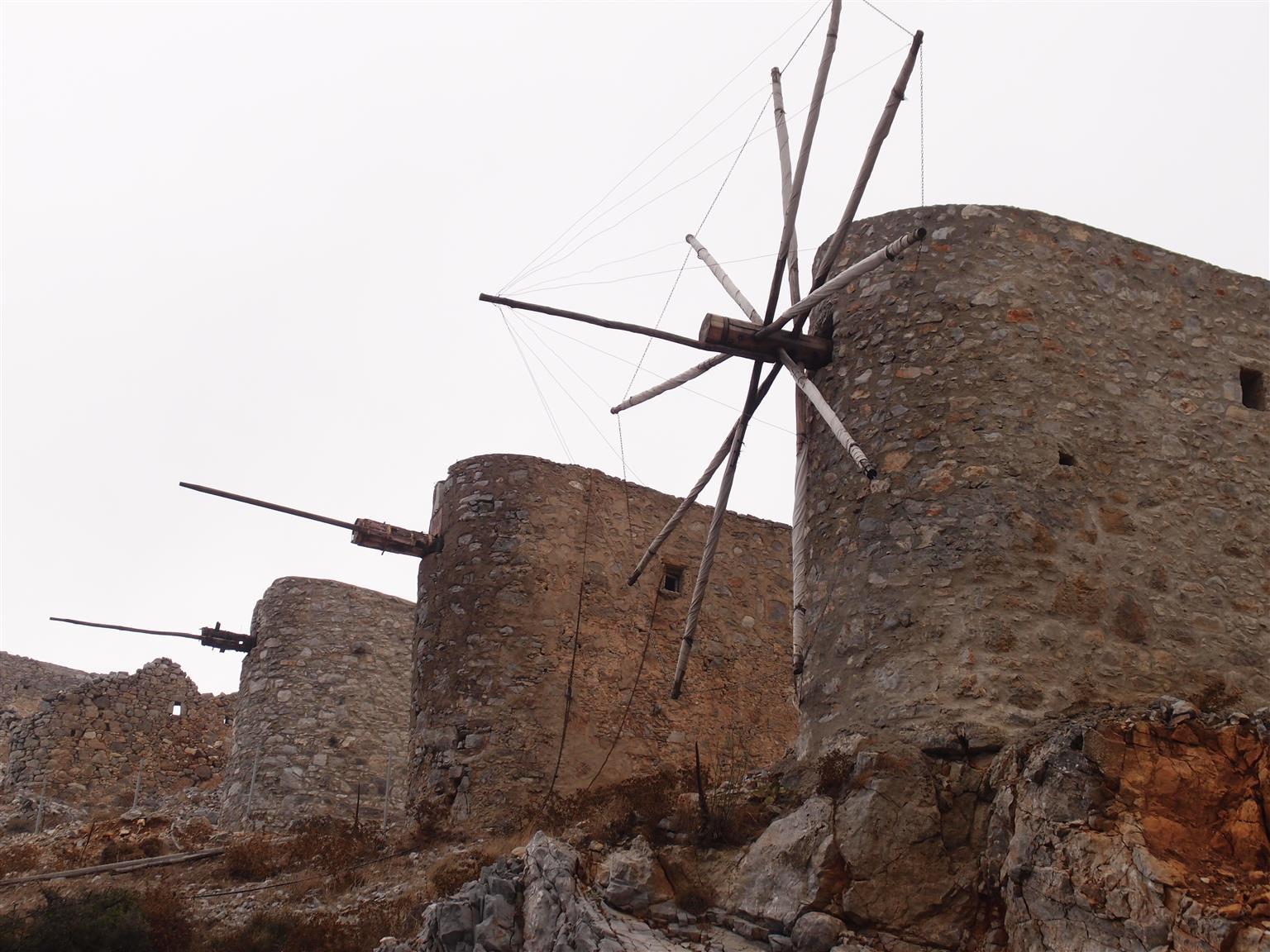 Kreta (47).JPG