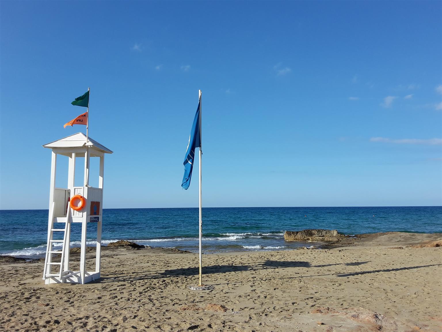 Kreta (5).jpg
