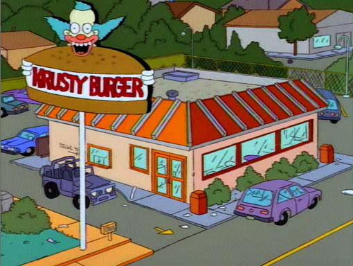 krusty_burger.jpg