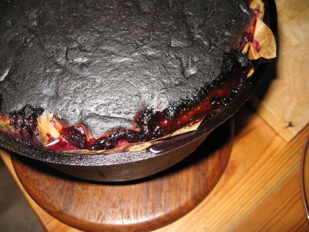 Kuchen_3.jpg