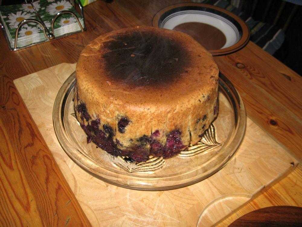 Kuchen_4.jpg