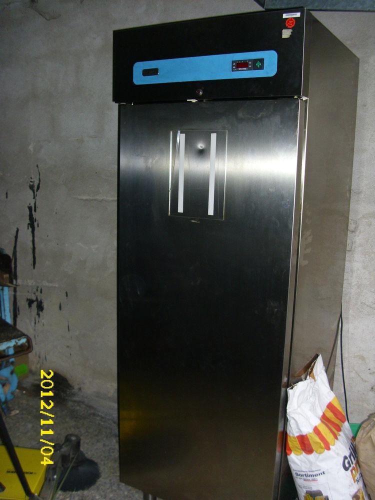 kühlschrank1.jpeg