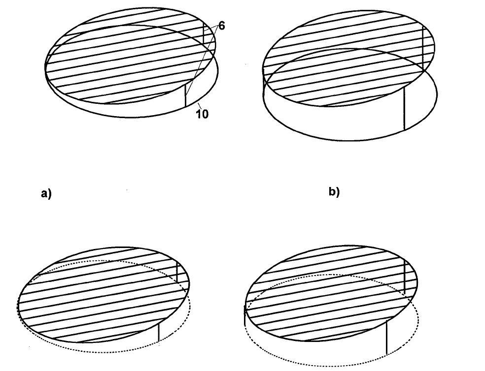 kugelgrilllösung 1.JPG