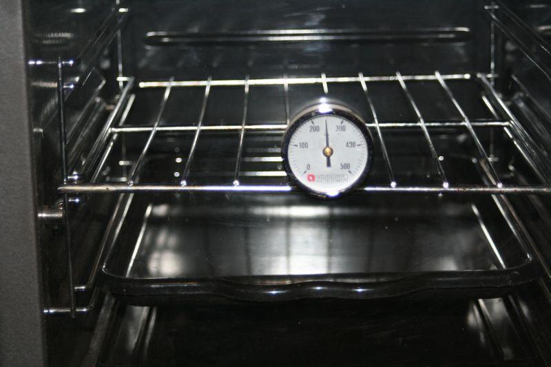 Küchenofen Xxl : Küchenherd einweihung la nordica rosa grillforum und bbq www