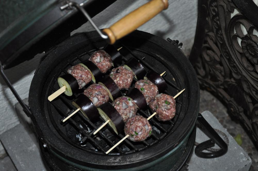 Lamm Kebabs 012.jpg